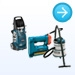 thumb Scule electrice MAKITA