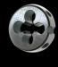 thumb Matrite de filetat circulare
